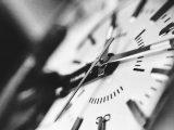 Hvordan har man lavet tidsregistrering gennem tiden?